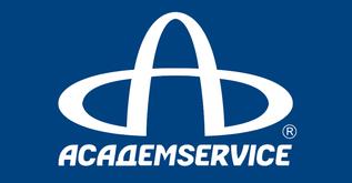 Туристический сервис Академсервис