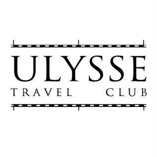 Ulysse Travel Club Закрытый клуб путешествий