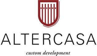 Архитектурное Бюро Altercasa