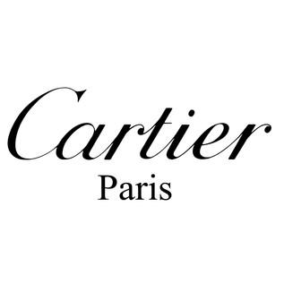 Ювелирный Дом Cartier