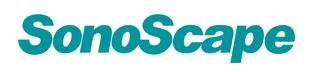 Официальный дистрибьютор SONOSCAPE MEDICAL CORPORATION в России.