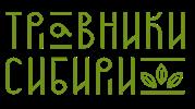 """Заготовители природного чая """"Травники Сибири"""""""