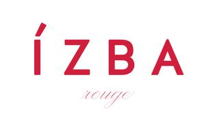 Бренд одежды IZBA ROUGE