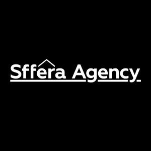 Маркетинговое агентство SFFERA, г. Москва