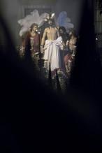 SEMANA SANTA - SANTIAGO MOLINA (92).jpg