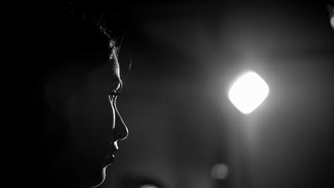 Desfiles y Backstage _ Santiago Molina-0
