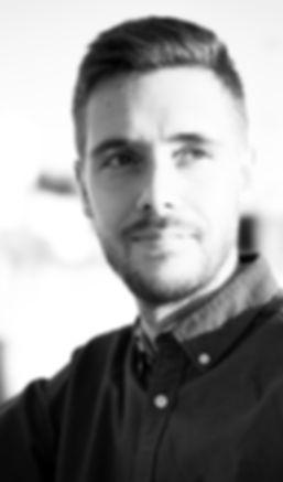 Santiago Molina, Fotografía Santiago Molina, fotosantiagomolna.com, fotógrafo, fotografía sevilla, fotografía de eventos, fotografía de moda, formación,