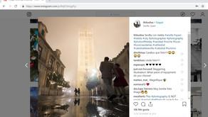 ¿Cómo denunciar una foto en Facebook e Instagram?