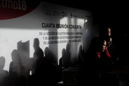 Imagen Corporativa & Eventos