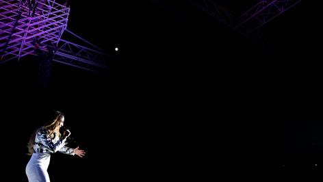 Eventos _ Santiago Molina-78.jpg