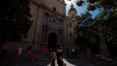 Viajes _ Santiago Molina-28.jpg