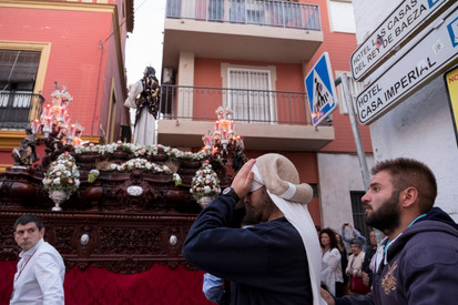 CORPUS - SANTIAGO MOLINA (1).jpg