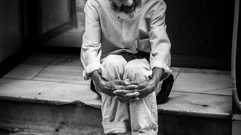 Documental _ Santiago Molina-001.jpg