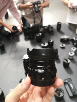 16mm f2.8