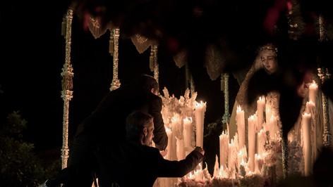 Documental _ Santiago Molina-029.jpg