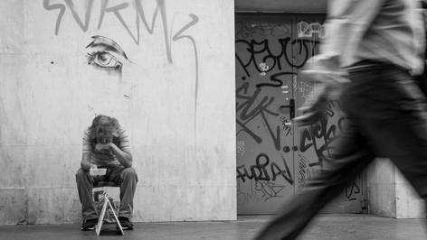 Documental _ Santiago Molina-006.jpg