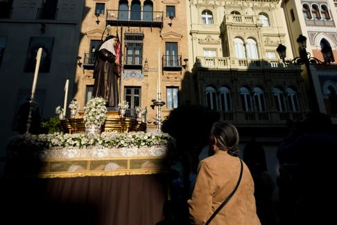 CORPUS - SANTIAGO MOLINA (8).jpg