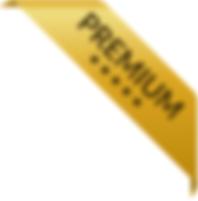premium_banderole.png