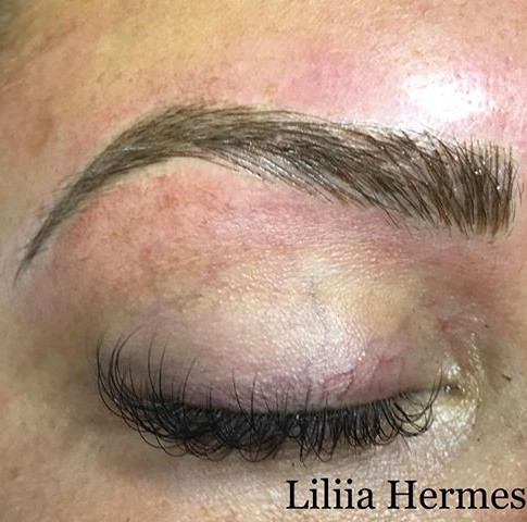 Microblading 3D by Liliia 206.445.jpg