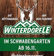 schwabengarten_2.png