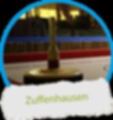 Startseite_Zuffenhausen.png