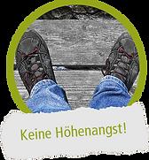 hoehenangst_rund_gruen.png