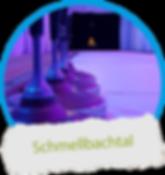 Startseite_Schmellbachtal_Winter.png