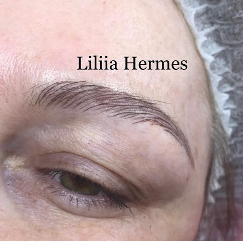Microblading 3D by Liliia in Renton and Woodinwille 206.445.9269_www.microbladingrenton.jpg