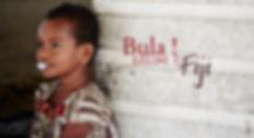 Fiji bula