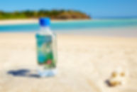 Fiji Water ©maximecoquard
