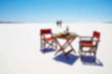 salt lake australia
