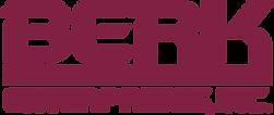 Berk Enterprises Logo.png