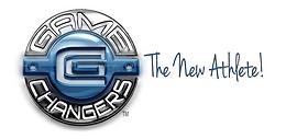 2017 GC Logo.png