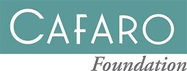 Cafaro Foundation logo.jpg