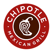 1024px-chipotle_mexican_grill_logo-svg1.