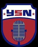 ysn official logo (1).png