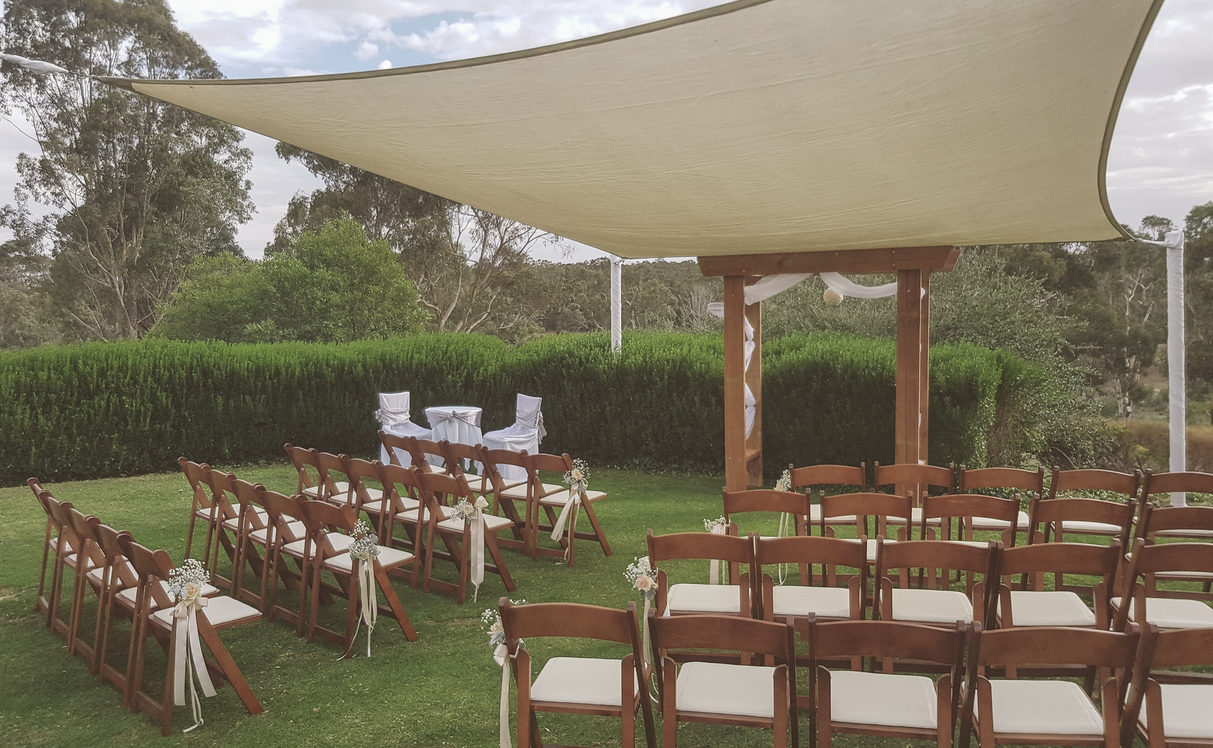 The Ceremony Lawn_Day_20180413_145516.jp