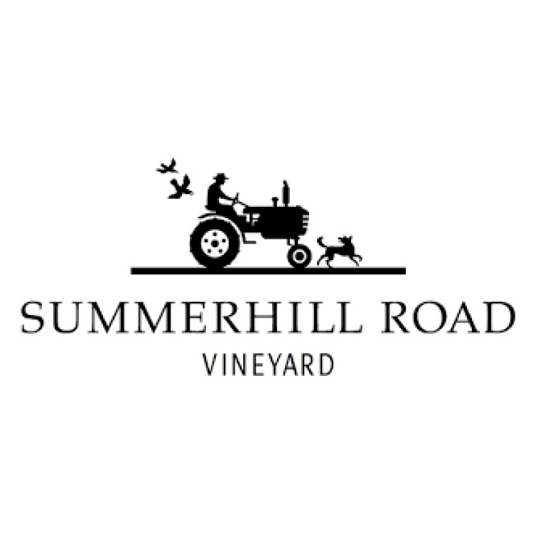 Summerhill Road Vineyard