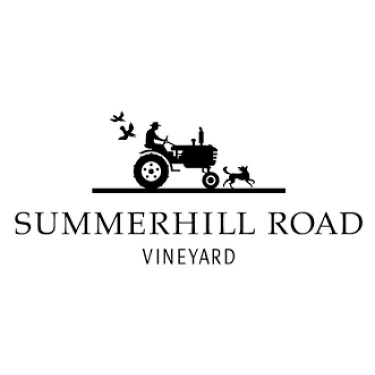 Summerhill Road Vineyard