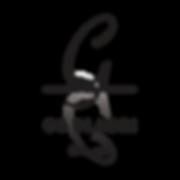Logos_Goolabri - Black.png