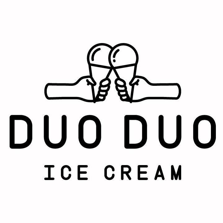 Duo Duo Ice Crea