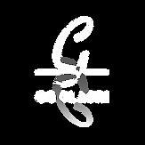 Goolabri Logo xx_New Goolabri.png