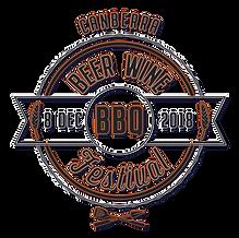 BWB Logo 11-11-2018-2_Square White.png