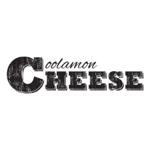 Coolamon Cheese