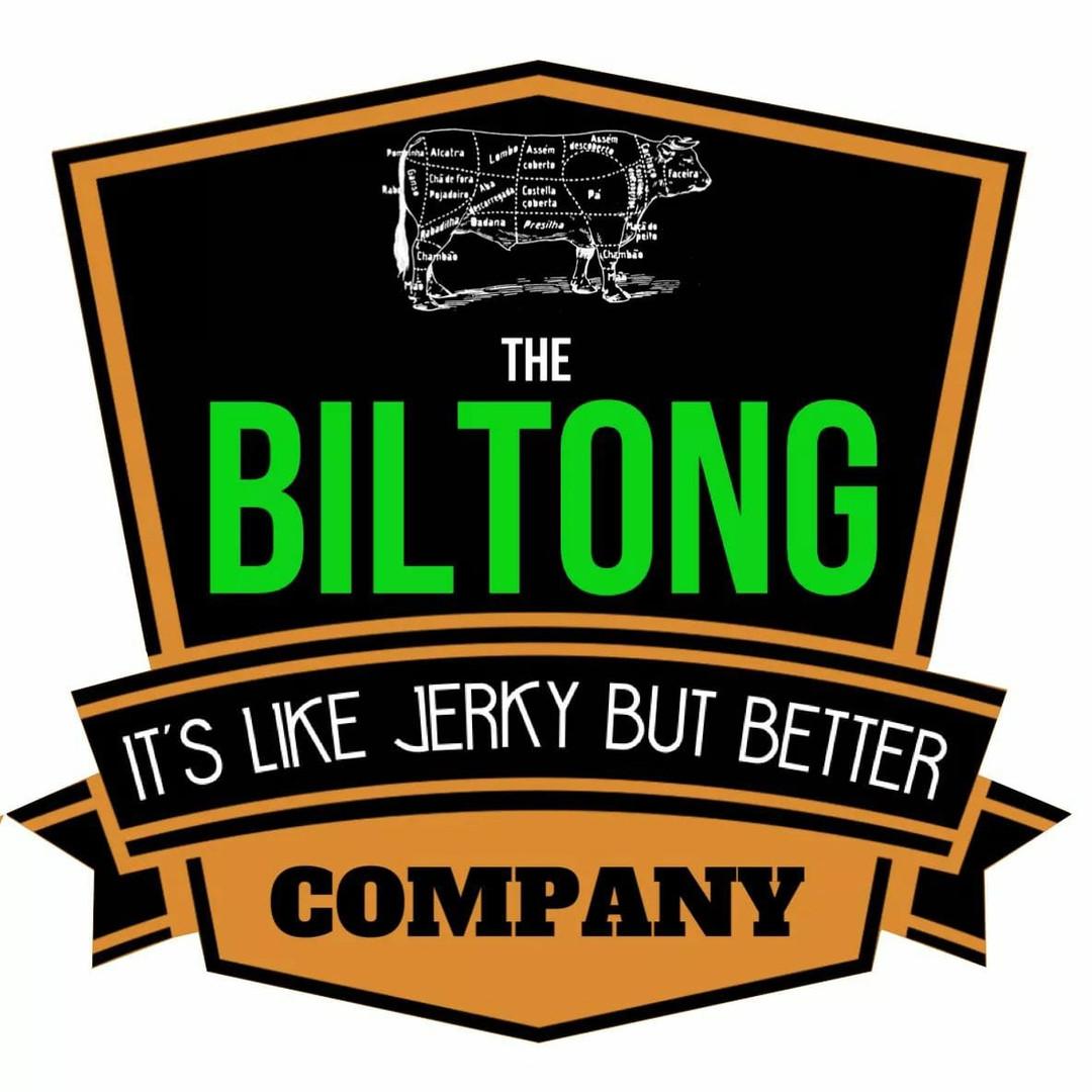 The Biltong Company