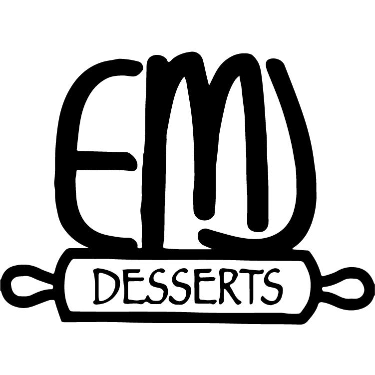 EMJ Desserts