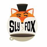 Sly Fox Coffee