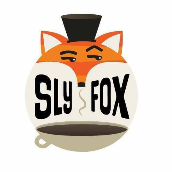 Sly Fox Coffee