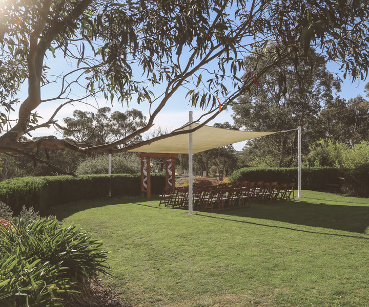 The Ceremony Lawn_Day_2018_IMG_3077.jpg