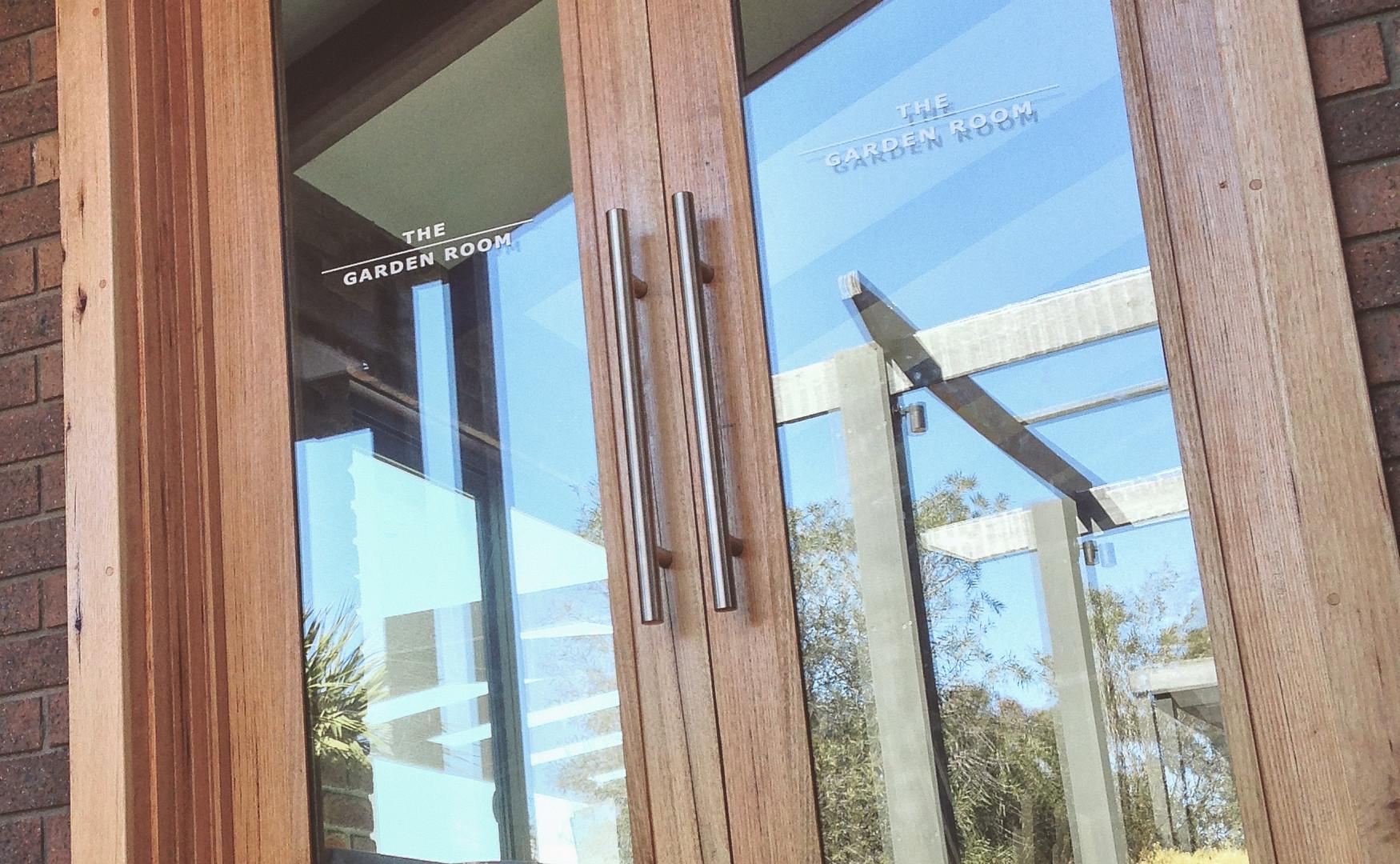 The Garden Room_Exterior_Day_Door.jpg